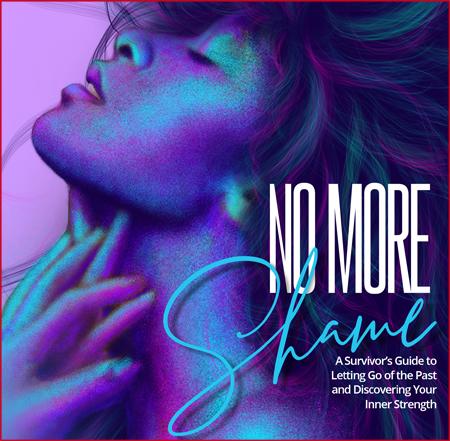 No-Shame Cover